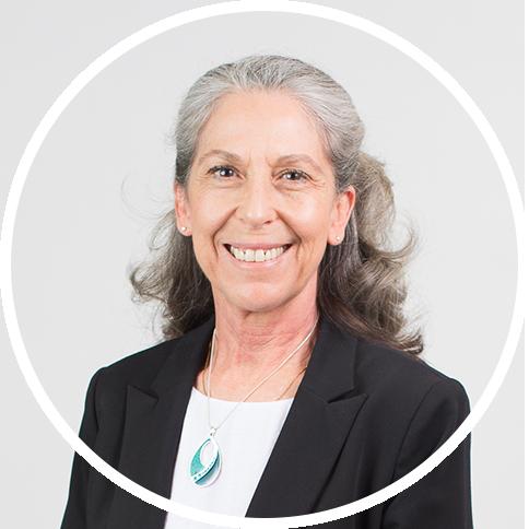 WTJ Law - Elizabeth Davis
