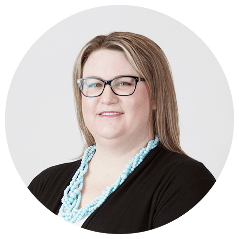 WTJ Law - Katie George